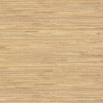 Picture of Daria Beige Grasscloth
