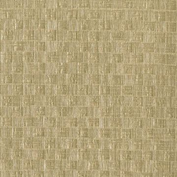 Picture of Reka Neutral Paper Weave