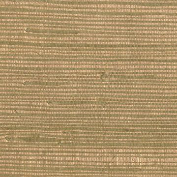 Picture of Tereza Copper Foil Grasscloth