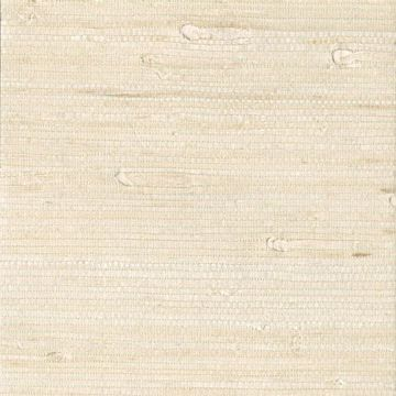 Picture of Martina White Grasscloth