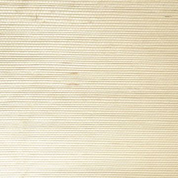Picture of Martina Cream Grasscloth