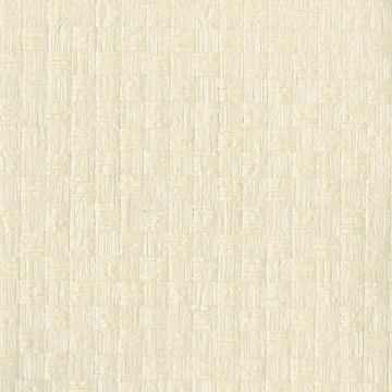 Picture of Reka Cream Paper Weave