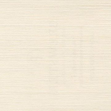 Picture of Kamila Cream Paper Weave