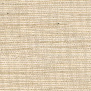 Picture of Kostya Cream Grasscloth