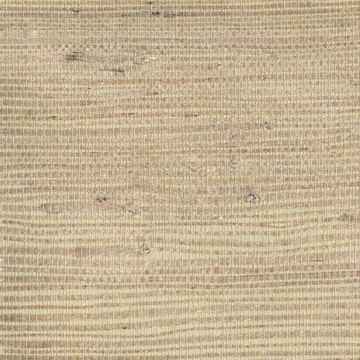 Picture of Kostya Beige Grasscloth