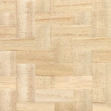 Picture of Lera Cream Wood Veneers