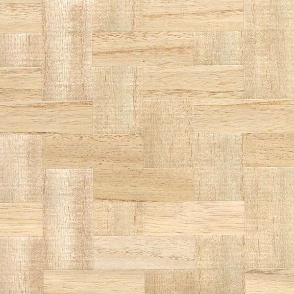 Picture of Lera Cream Wood Veneers