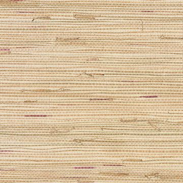 Picture of Andrei Olive Grasscloth