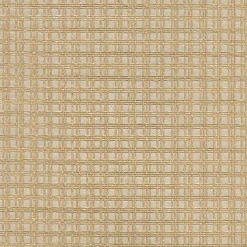 Picture of Tomek Beige Paper Weave
