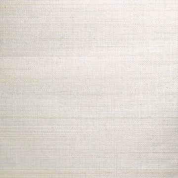 Picture of Stelios Grey Grasscloth