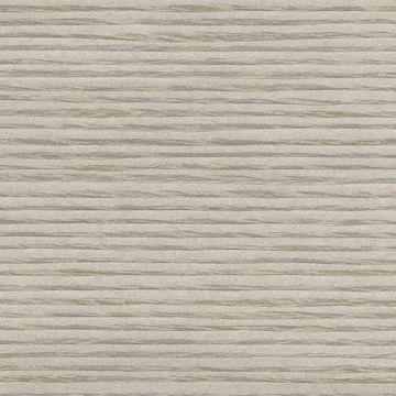 Picture of Eva Grey Paper Weave