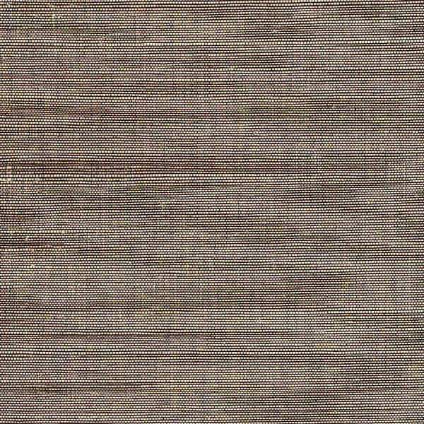 Picture of Marcin Brown Grasscloth