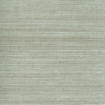 Picture of Barbora Aqua Grasscloth