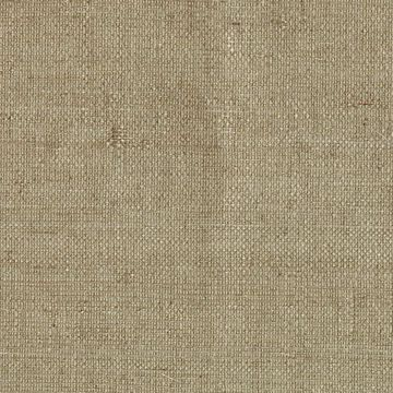 Picture of Ruslan Taupe Grasscloth
