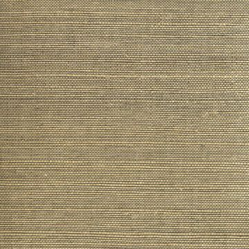 Picture of Barbora Chocolate Grasscloth