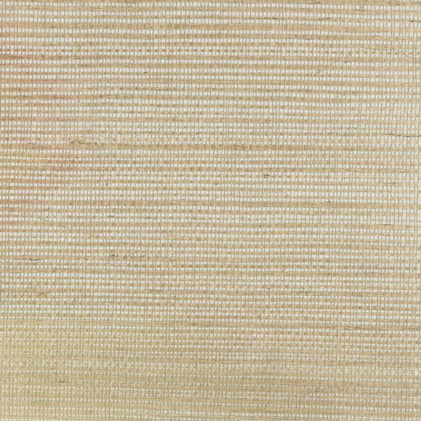 Picture of Ruslan Brown Grasscloth