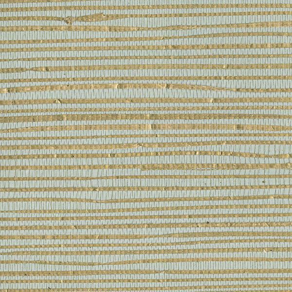 Picture of Arina Turquoise Grasscloth
