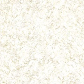 Picture of Alba Cream Marble Texture