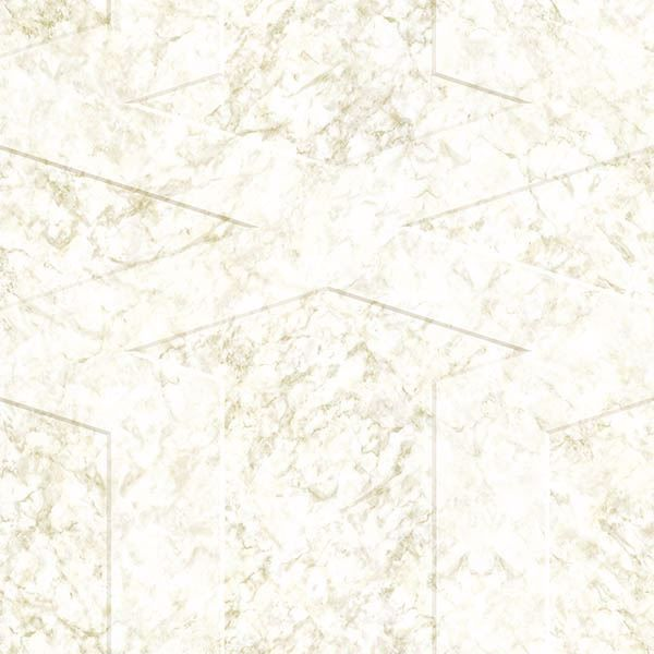 Picture of Anatoli Cream Marble Geometric
