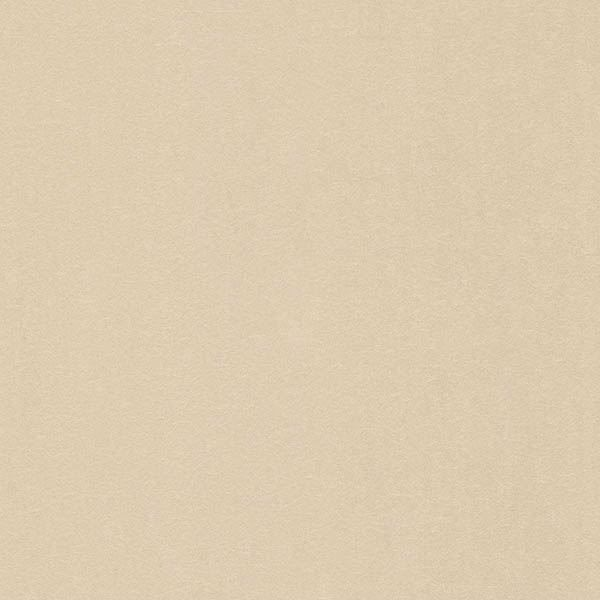 Picture of Mika Beige Air Knife Texture