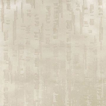 Picture of Sariya Beige Glass Beads Texture