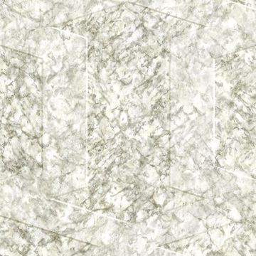 Picture of Anatoli Fog Marble Geometric