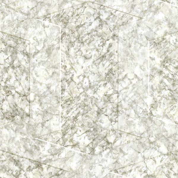 Picture of Anatoli Fog Marble Geometric