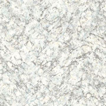 Picture of Alba Aqua Marble Texture