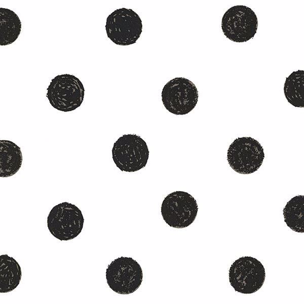 Picture of Lunette Cream Polka Dot