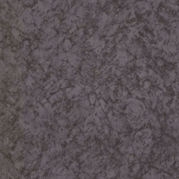 Picture of Tektite Charcoal Texture