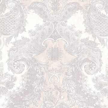 Picture of Magella Lavender Damask