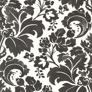Picture of Perigee Cream Damask