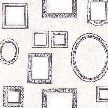 Picture of Van Allen Cream Graphic