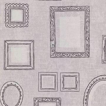 Picture of Van Allen Grey Graphic