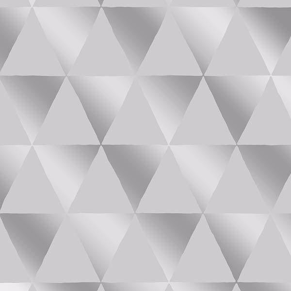 Picture of Lagrange Silver Triangle