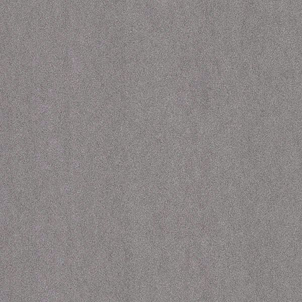 Picture of Matter Grey Texture