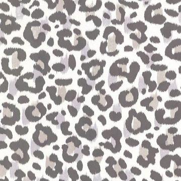 Picture of Parallax Lavender Leopard