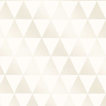 Picture of Lagrange Gold Triangle