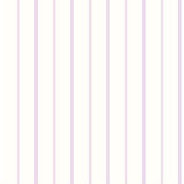 Picture of Little Tailor Pinstripe Purple Stripe