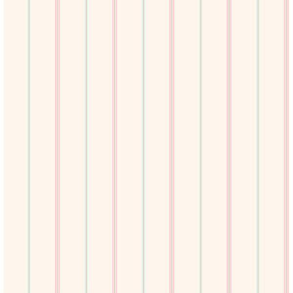 Picture of Little Tailor Pinstripe Beige Stripe