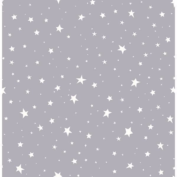 Picture of Stars Grey Stars