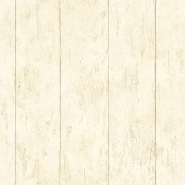 Picture of Reclaimed Cottage Cream Wood