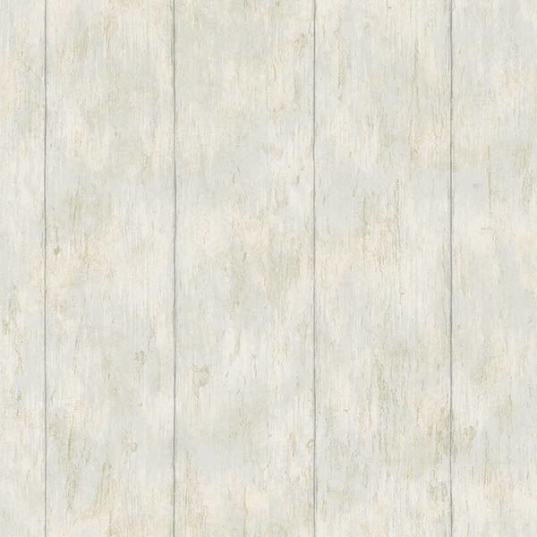 Ccb02182 Wood Reclaimed Cottage The Cottage Wallpaper By Chesapeake
