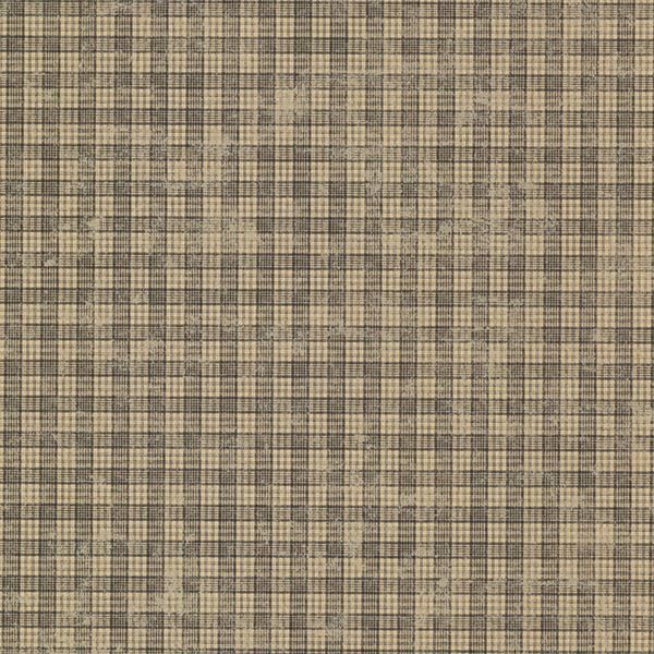 Picture of Cottage  Sand Plaid