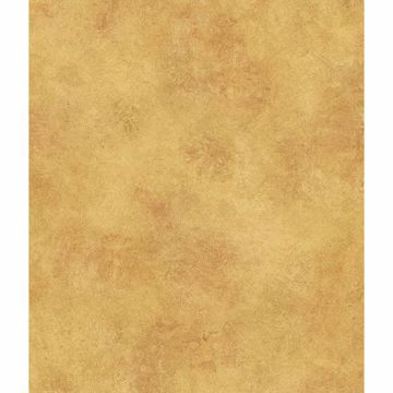 Picture of Scroll Copper Texture