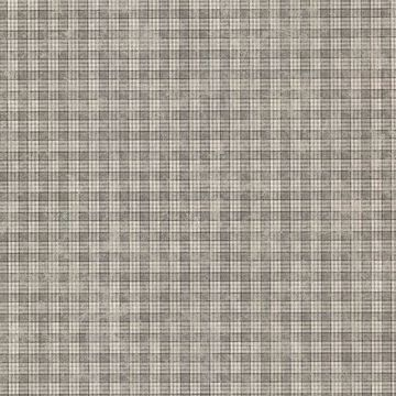 Picture of Cottage  Charcoal Plaid