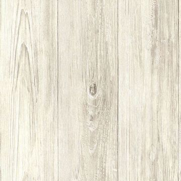 Picture of Mapleton Beige Wood