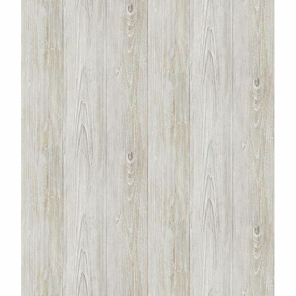 Picture of Mapleton Light Grey Wood