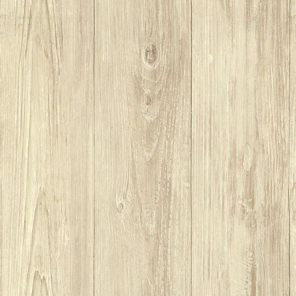Picture of Mapleton Gold Wood