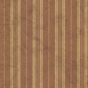Picture of Farmhouse  Chestnut Stripe